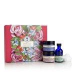 neal-s-yard-remdies-indulge-radiant-rose-organic-collection-geschenkbox