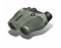 Vortex Optics Vanquish 10X26 Reverse Porro Prism Binocular