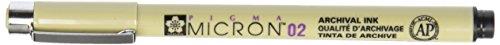 sakura-pigma-030mm-fade-resistant-micron-pens-sakxsdk0249