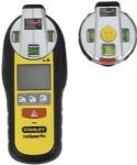 Stanley 77-500 IntelliLaser Pro Stud Sensor and Laser Line Level - B000JJNIL0