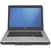 Toshiba Satellite L305-S5968 15.4 Notebook (2.0GHz Intel Pentium Dual-C T4200 3GB RAM 320GB HDD DL DVD-RW Vista Home Freebie)