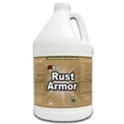 Organic Rust Remover Armor 1-Gallon