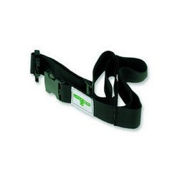 """Belt 2""""Heavy Duty Nylon 2 Loops (Ub000Unger) Category: Squeegees And Washers Accessories front-422412"""