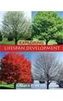Exploring Lifespan Development, Books a la Carte Plus MyDevelopmentLab