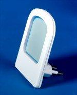 Energiespar-Nachtlicht