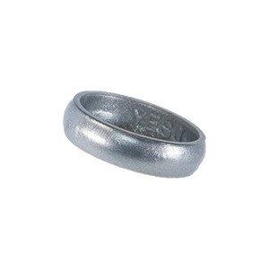 Silicone Wedding Rings Amazon 030 - Silicone Wedding Rings Amazon