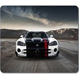 mouse-pads-art-customized-12160-dodge-viper-acr-car-high-quality-eco-friendly-neoprene-rubber-mouse-