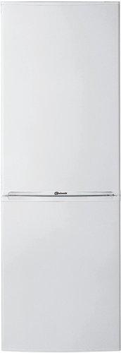 Bauknecht 855023801500 Réfrigérateur 194 L A+ Blanc