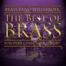 Best Of Brass-european Ch by Worldwindmusic