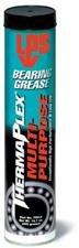 LPS LABORATORIES 70614 14 oz Thermaplex Multi-Purpose Bearing Grease (Lps Grease compare prices)