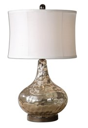 uttermost-26453-1-vizzini-table-lamp