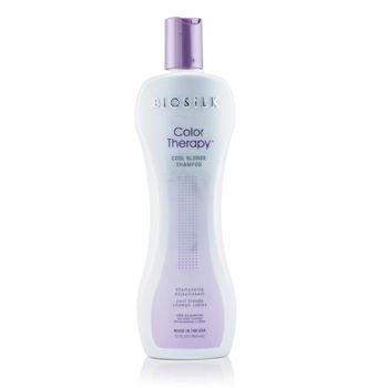 color-therapy-cool-blonde-shampoo-355ml-12oz