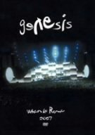 ホエン・イン・ローマ...ジェネシス 2007 [DVD]
