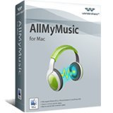 allmy-music-mac-vollversion-product-keycard-ohne-datentrager