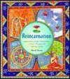 Reincarnation: Exploring the concept of reincarnation in religion, philosophy and traditional cultures (0760732345) by Drury, Nevill