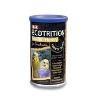 Cheap 6 PACK ECOTRITION GOLDEN HONEY VARIETY BLEND, Color: PARAKEET; Size: 8 OUNCE (Catalog Category: Bird:TREATS) (B0071CZV4A)