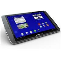 Archos 101 G9 Turbo at Electronic-Readers.com
