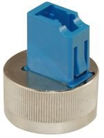 supreme-optimised-greenlee-textron-prospec-gac029-fibre-power-meter-adaptor-lc-pack-of-1-