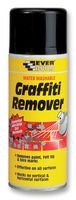 graffiti-remover-400ml-graff-by-everbuild-best-price-square
