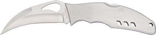 Byrd Knives