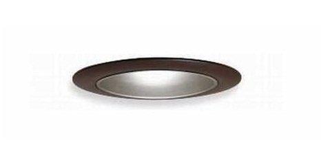 American Lighting X5-Spm-Db-X56 5-Inch Downlight Trim Kit For X56 Series, Satin Pearl Multiplier, Dark Bronze Trim
