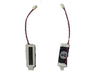 Lautsprecher Speaker Buzzer Receiver für HTC Touch HD 2 HD2 NEU!