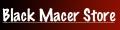 Black Macer Store