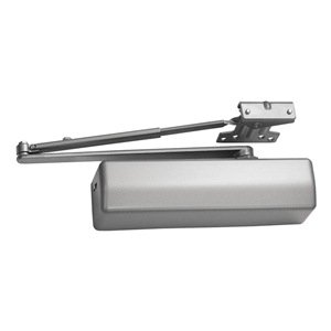Door Closer Cast Iron 11 5 8 In Amazon Com