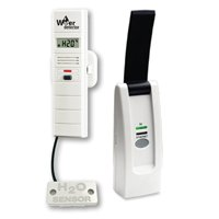 Decko Products 6993463 Monitor Pump Power Wirelss Rmt