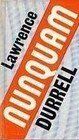 Nunquam: A Novel (0140051899) by Durrell, Lawrence
