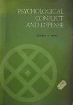 Psychological Conflict and Defence