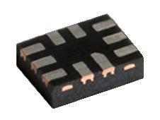 Led Lighting Drivers 6Ch Linear Led Drvr W/Sngl Wire Digital (1 Piece)