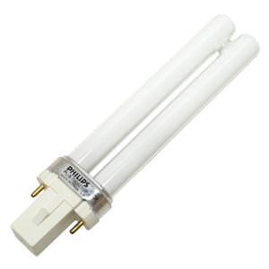 philips-148718-pl-s-7w-827-2p-alto-single-tube-2-pin-base-compact-fluorescent-light-bulb