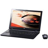 LAVIE Note Standard NS150/CAB PC-NS150CAB