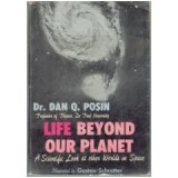 Life Beyond Our Planet: A Scientific Look at Other Worlds in Space