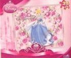 Disney Princess - Cinderella - 25 piece puzzle - Ages 3+