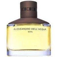 alessandro-dellacqua-man-aftershave-50-ml-by-alessandro