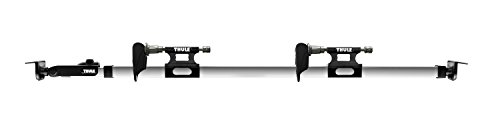 Thule 822XTR Bed Rider Rack (Rail Rack Thule compare prices)
