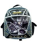 Batman Backpack - Batman Toddler Size 12