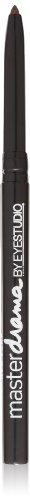 Maybelline New York Eye Studio Master Drama Cream Pencil