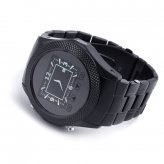 Special Limited Edition - Special Ops Unlocked Touchscreen Quadband Cell Phone Watch