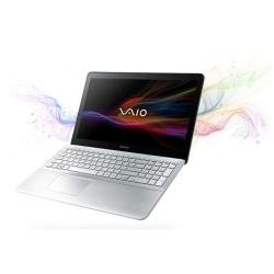 Sony Vaio Fit Notebook, Processore Core i7 2 GHz, RAM 8 GB, HDD 1008 GB