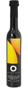 Ruby Grapefruit Olive Oil 8.5 Oz