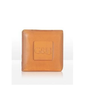 BODY SERIES Glycerine & Honey Complexion Bar 3 Bars (Body Series Amway compare prices)