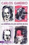 img - for AVENTURA DE LOS BUSTOS DE EVA, LA (Spanish Edition) book / textbook / text book