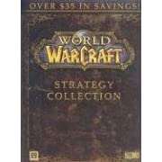 World of Warcraft Strategy Collection