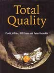 total-quality