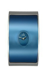 Calvin Klein - CK Ladies Watches Flash K3424706 - WW