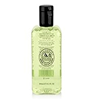 Crabtree & Evelyn® West Indian Lime Body Wash 300ml