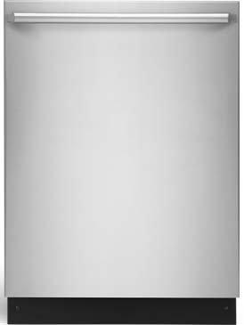 Electrolux EI24ID50QS IQ-Touch 24
